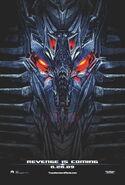 Revenge-of-the-Fallen 1267985210