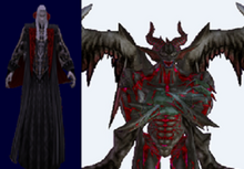 Dracula (Curse of Darkness).png