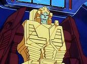 Scorponok headmasters smallrobot.jpg