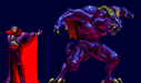 Dracula (Rondo of Blood).png