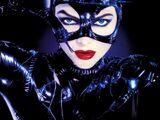 Женщина-Кошка (1992)
