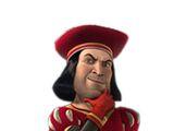 Лорд Фаркуад