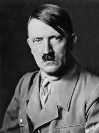 Адольф Гитлер (Художественный вымысел)
