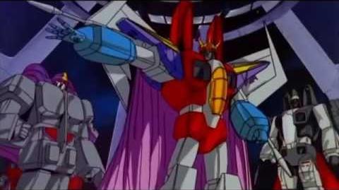 Transformers_The_Movie_1986_-_Starscream's_Coronation_and_Demise...