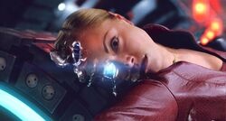 Kristanna-Loken-in-the-futuristic-action-thriller-Terminator-3-Rise-of-the-Machines-distributed-by-Warner-Bros.-Pictures-14