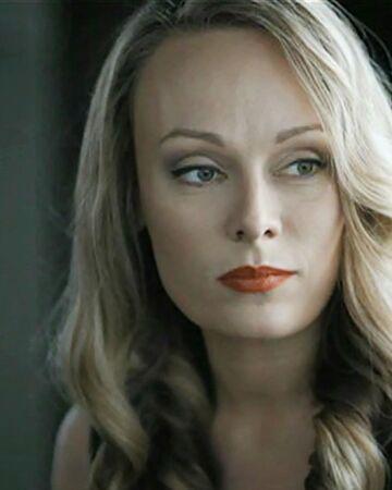 Ирина ковалева фото предпосылки моделей социальной работы