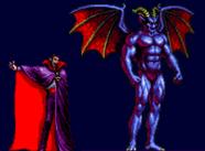 Dracula (Dracula X).png