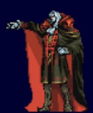 Dracula (Order of Ecclesia).png