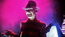 Freddys-Nightmares-645x370.jpg