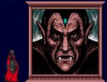 Dracula (Vampire Killer).png