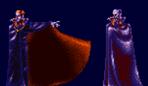Dracula (Super Castlevania IV).png