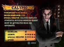 Calypso tm4.jpg
