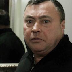 Артур Климов