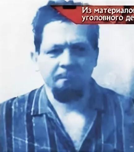 Борис Корнеев