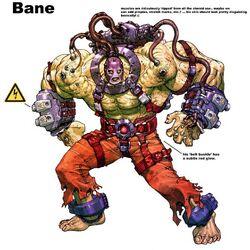 Bane 2.jpg
