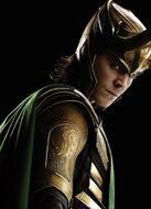 Loki Avengers enemy