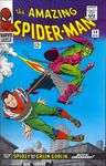 22333 amazing spider man vol.jpg