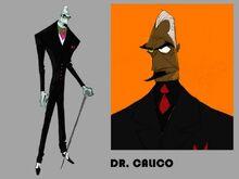 Dr-calico-full.jpg