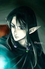 B96affdbd1bb2bff7f677db1f6389764--anime-elf-elves.jpg