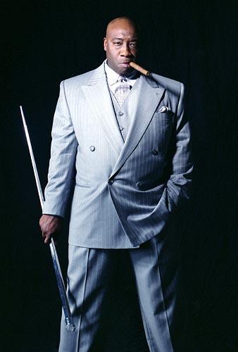 Кингпин (Сорвиголова 2003)