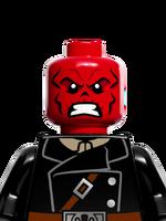 76017 Red-Skull 1488x1984 mugshot 360w 2x