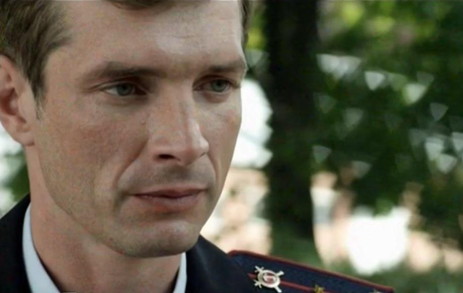 Денис Уваров