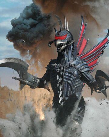 Godzilla.jp - Gigan 2004.jpg