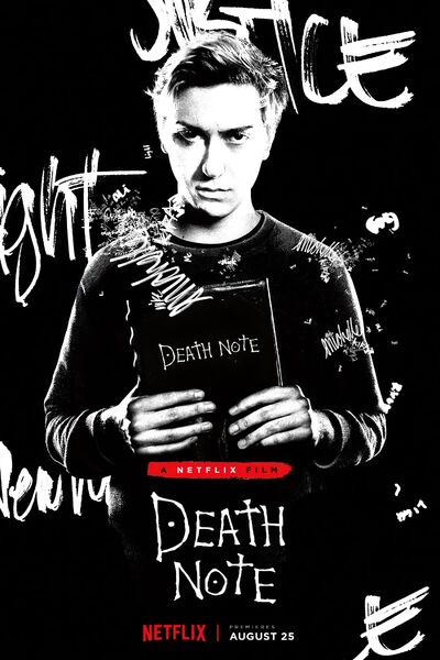 Netflix poster Light.jpg