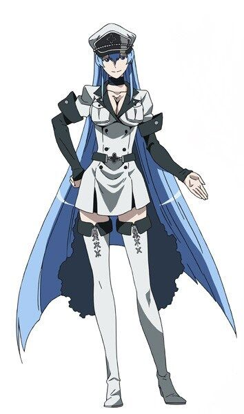 Akame-ga-Kill-Esdese.jpg