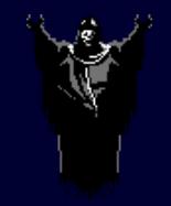 Dracula (Simon's quest).png