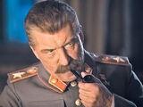 Иосиф Сталин (Утомлённые солнцем)