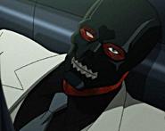 Black Mask BBB