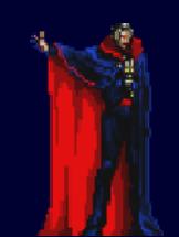 Dracula (Order of Shadows).png