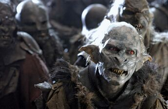 Orc-Lord-of-the-Rings-The-Two.jpg