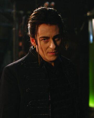 Count Dracula (Van Helsing).jpg