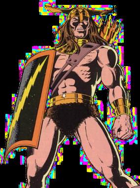 Arkon (Earth-616).png