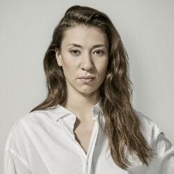 Adrianna Nieradka.jpg