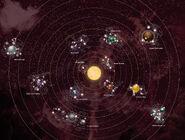 Zodiac map final-01