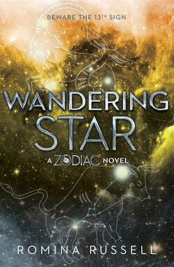 Wandering-Star-669x1024.jpg