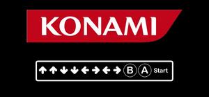 Konami Code - 01.png