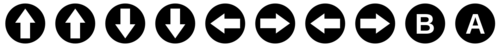 Konami Code - 02.png