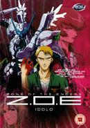 ZOE0F-2