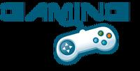 Gamingwikis.png