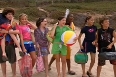 Little Beach Party.png
