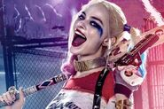 Harley-quinn-suicide-squad-history 1-2016 697879