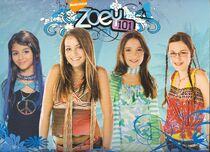 Zoey-101-4