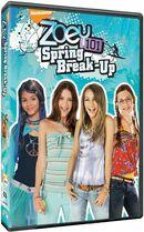 Zoey101 SpringBreak-up2