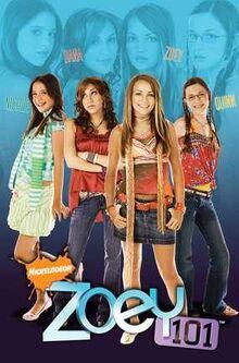 The girls of z101 seas1.jpg