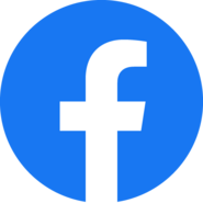 Facebook favicon 3