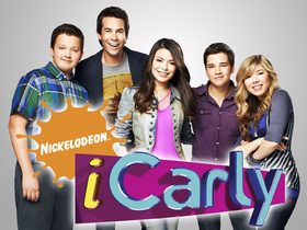 ICarly Wikia recommendation.png